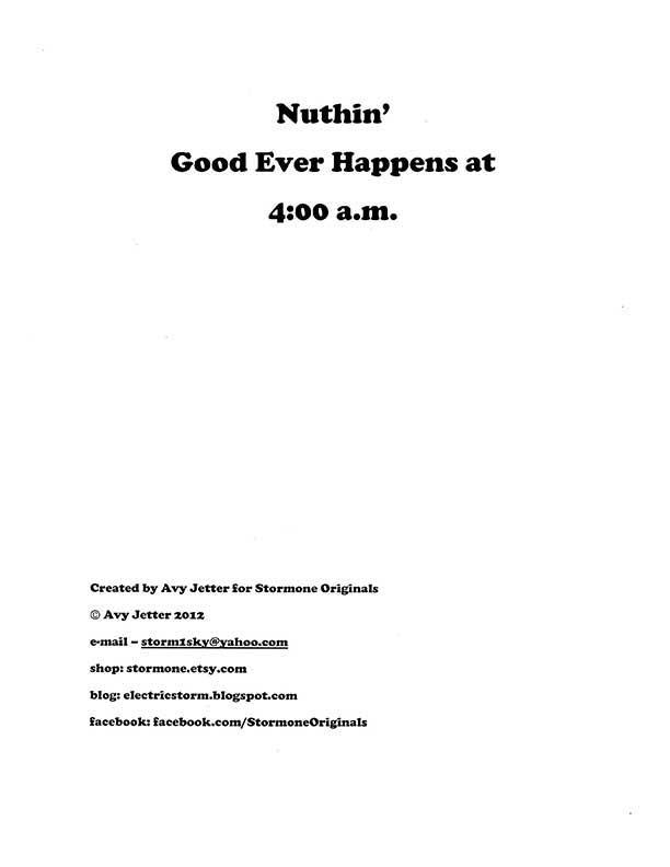 2013-06-09-ngha4