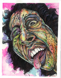 zombie-drawings-color-2