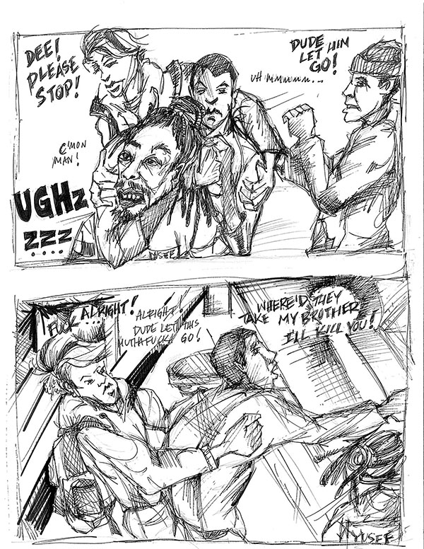 Issue 4 Page 5